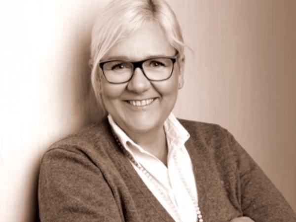 Ulrike Gutmann