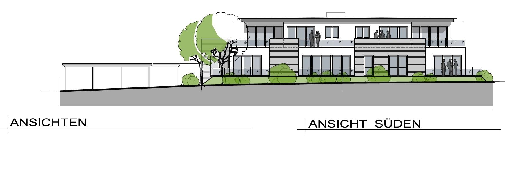 hochwertige penthouse wohnung neubau kfw 55 in g tersloh mit fahrstuhl und dachterrasse id. Black Bedroom Furniture Sets. Home Design Ideas