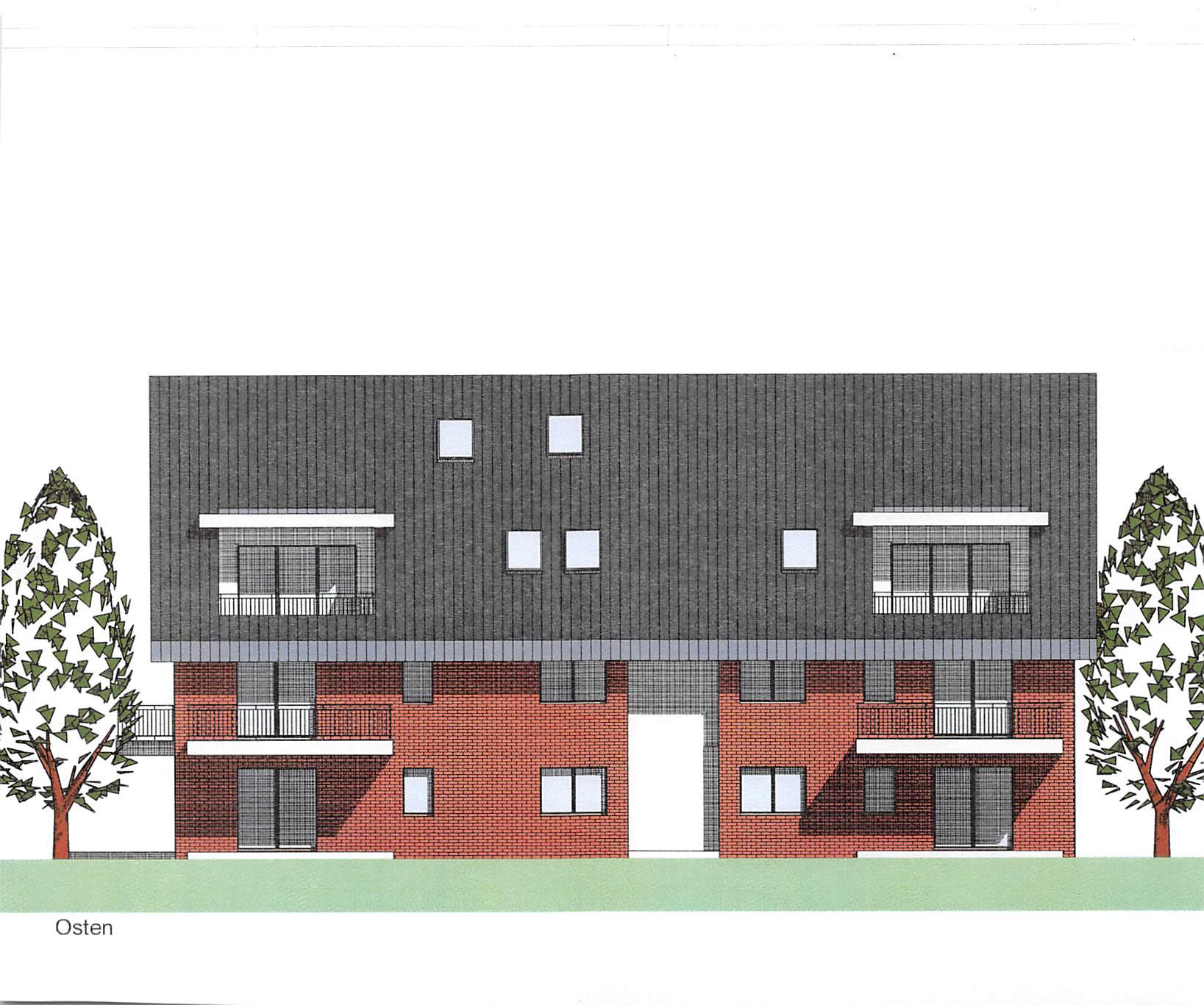 neubau erdgeschoss whg kfw 55 barrierefrei 2 zkb. Black Bedroom Furniture Sets. Home Design Ideas