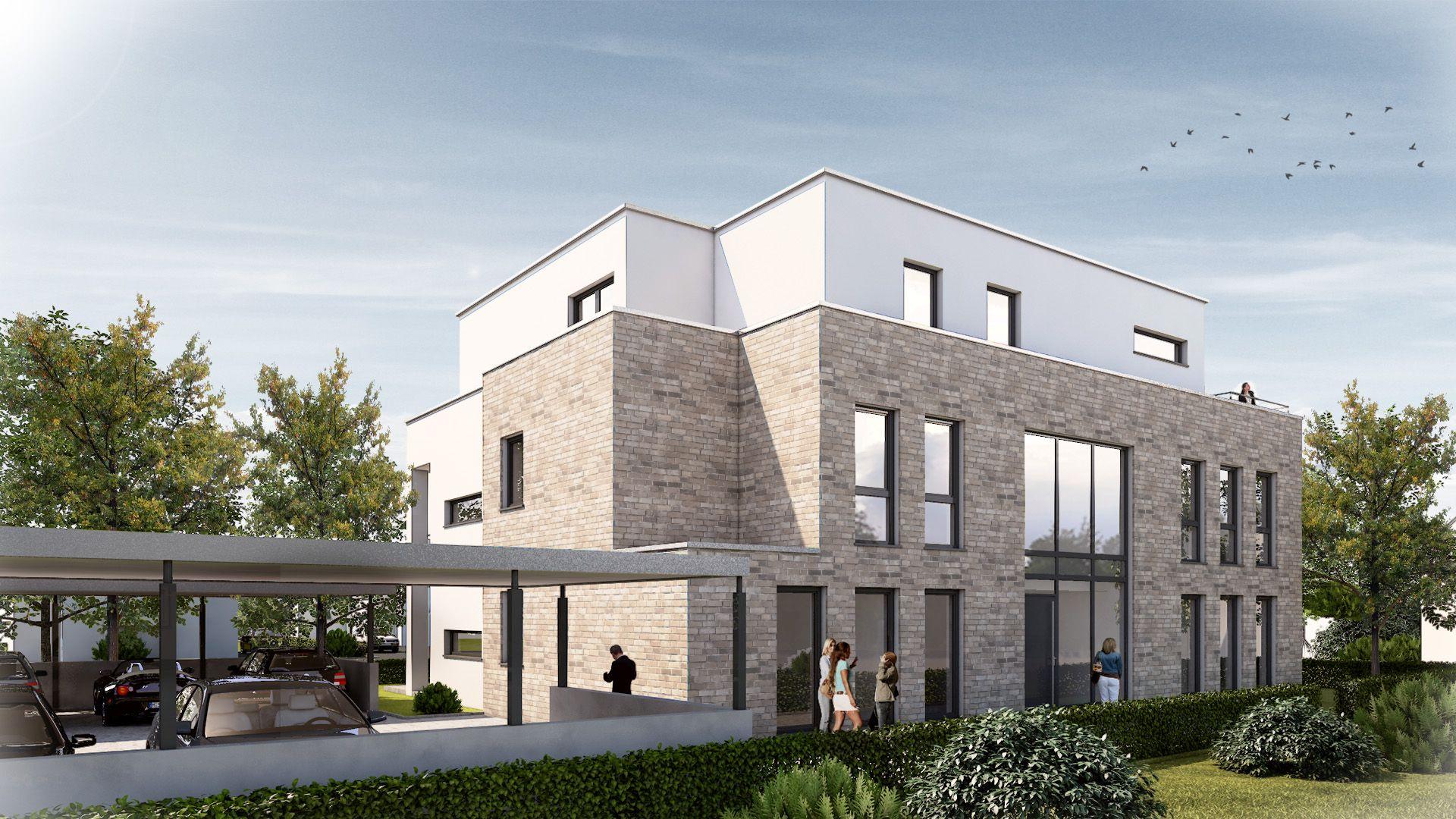 gro z gige neubau etw erdgeschoss mit terrasse und fahrstuhl kfw 55 gt kattenstroth id 2394. Black Bedroom Furniture Sets. Home Design Ideas